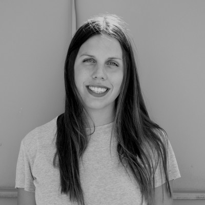 Karin-Lindberg-profilbild-darken